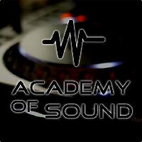 Ras Demo & Uprizing at Academy of Sound