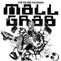 ENRG presents Mall Grab 'Looking For Trouble' Tour Liverpool