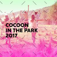 Cocoon in the Park 2017