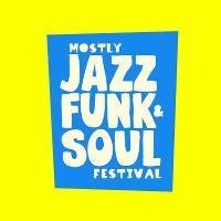 Mostly Jazz, Funk and Soul Festival 2018