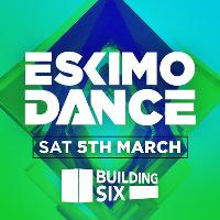 Eskimo Dance London