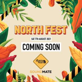 North Fest 2021