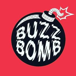 BUZZBOMB presets Bruise control, Bones shakes & guests