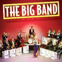 the big band - with five star swing