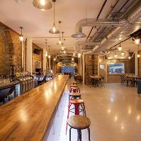 Big Lock and key Singles Party in London (Ages 21-45)