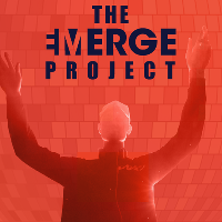 The Emerge Project : Launch Party