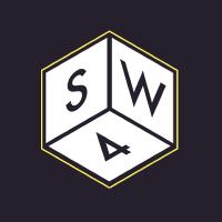 SW4 - South West Four 2016