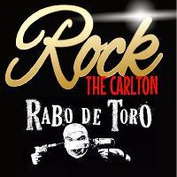 Rabo De Torro Plus Special Guests