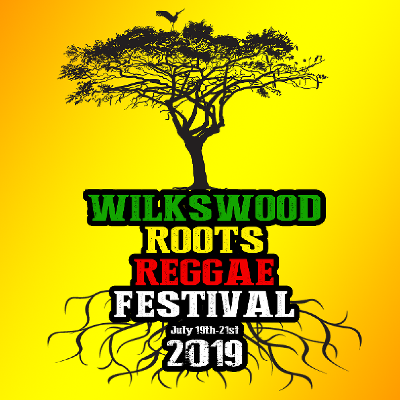 Wilkswood Roots Reggae Festival 2019 Tickets | Wilkswood Farm Valley