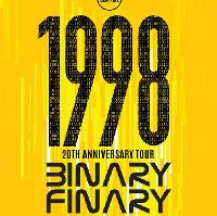 1998 The Event - 20th Anniversary.