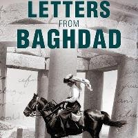 Halifax Film Society: Letters From Baghdad