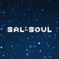 Sal-Soul | Jack Daley Charity Event