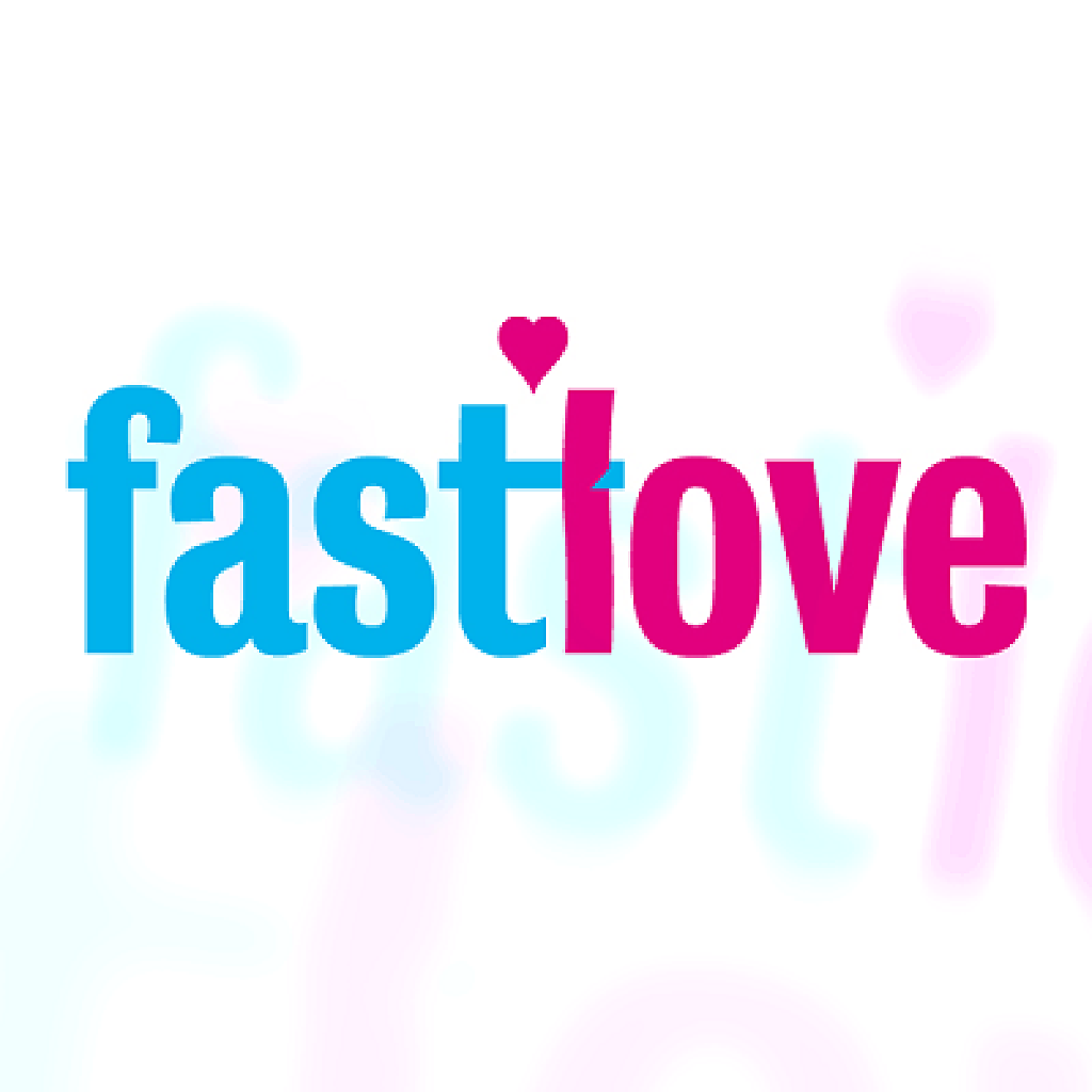 Fastlove speed dating leeds