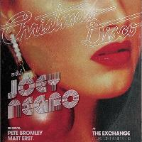Blue Collar Disco xmas Party with Special Guest Joey Negro