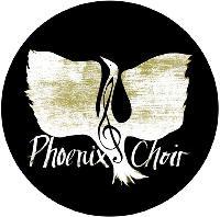 Raise It Up - Phoenix Soul and Gospel Choir