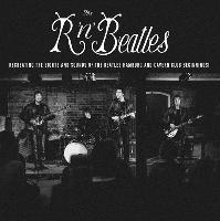 R'n'Beatles