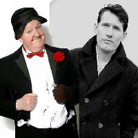 A Night with Jimmy Cricket and Asa Murphy