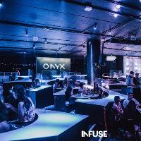 Infuse Presents: Tech-House & Disco Friday @ Onyx, Sheffield