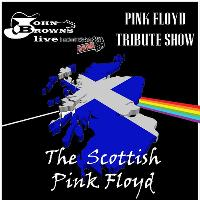 The Scottish Pink Floyd