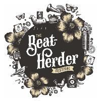 Beat-Herder Festival 2018
