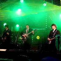 The Pretend Beatles [Beatles Tribute Band]