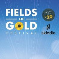 Fields Of Gold Festival 2019