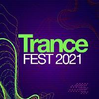 Trancefest 2021
