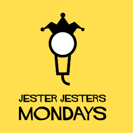 Jester Jesters Monday Nights