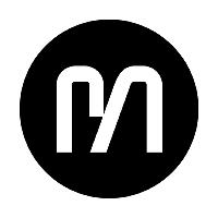 Melt! Festival 2020