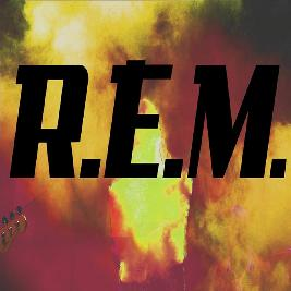 Under Review - R.E.M / Stipe - Revised date