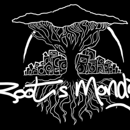 Roots Mondays Freshers W/ Hamdi