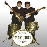 Beatles Tribute Band - Hey Jude