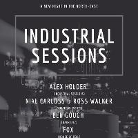 Industrial Sessions