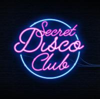 Secret Disco Club
