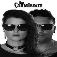 Christmas - The Cameleonz