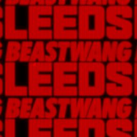 Beastwang Leeds