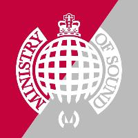 Ministry Of Sound Freshers Special