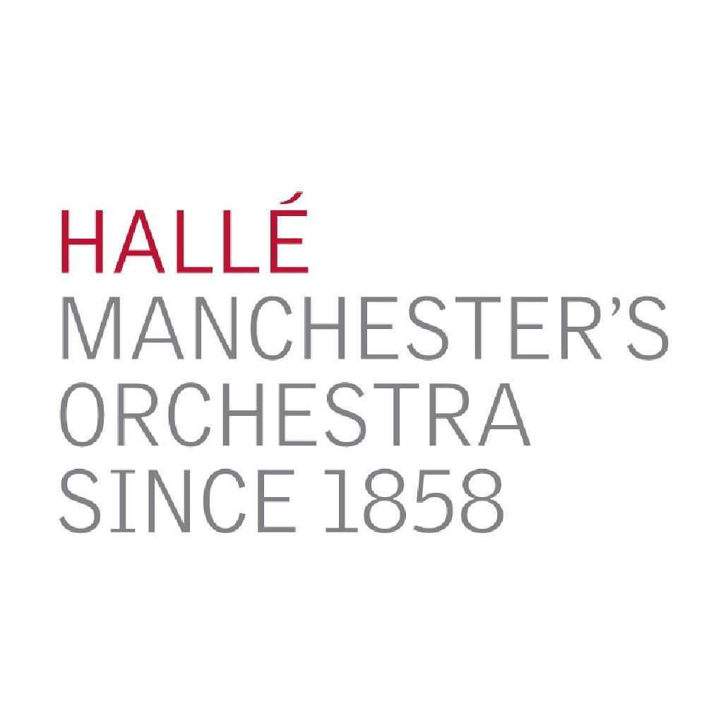 The Hallé - Thrills, Chills and Spills!
