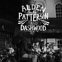 Alden, Patterson and Dashwood