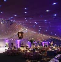 The Conservatory at Luton Hoo Walled Garden Wedding Fair