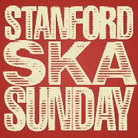 Stanford Ska Sunday: The Dekkertones