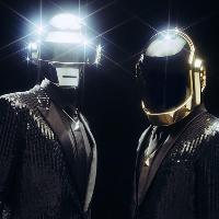 A LIVE Orchestra Perform: Daft Punk