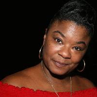 Roxanne Shante LIVE In Leicester
