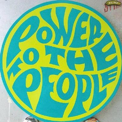 power to the people w/leftwing:kody, jack swift & residents
