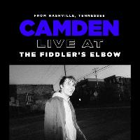 Camden Live at The Fiddlers Elbow