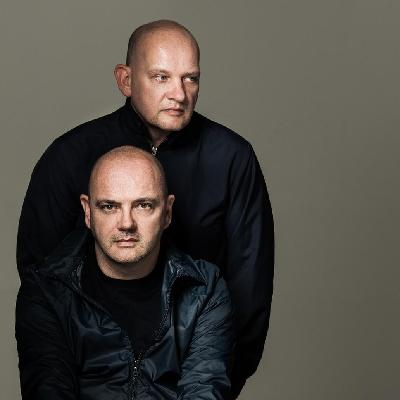 Hue & Cry present a stripped back show full of their hits & classics. This performance will include an eclectic programme of their classic hits