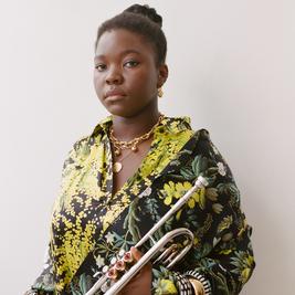 W.Led Jazz Series - Part 2
