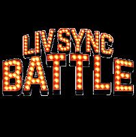 Liv Sync Battle