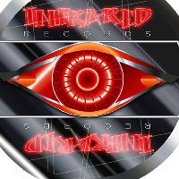 Infrared Records - Source Direct, J Majik + more