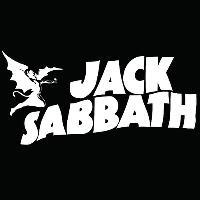 Jack Sabbath Live